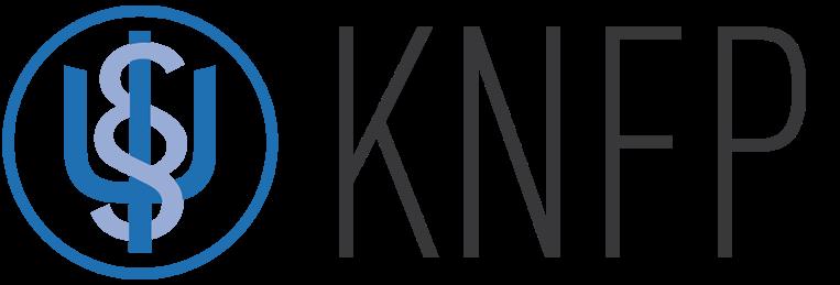 KNFP - Kompetenznetzwerk Forensische Psychologie